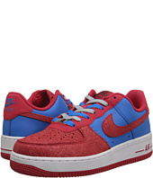 Nike Kids - Air Force 1 (Big Kid)
