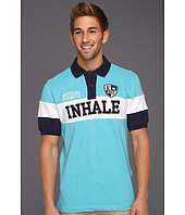 Ecko Unltd - Inhale Polo