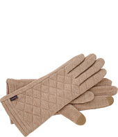 Echo Design - Echo Touch Quilted M Glove