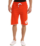 Ecko Unltd - Melrose French Terry Short