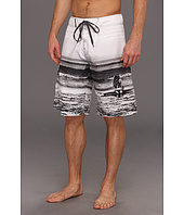 Ecko Unltd - Babe Watch Boardshort