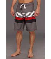Ecko Unltd - Cat Fish Boardshort
