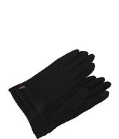 Echo Design - Echo Touch Pleated C Gloves