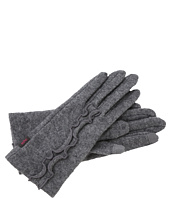 Echo Design - Echo Touch Center RU Glove