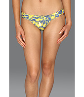 Vix - Sofia by Vix Wild Heart Bottom With Ring Accent