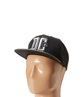 DC - Stepper Hat