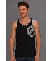 Ecko Unltd - Turntable Tank