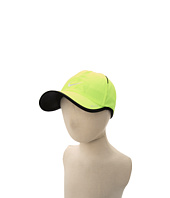 Nike Kids - Young Athletes Featherlight Cap
