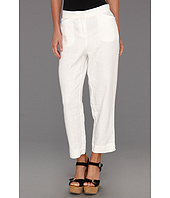 Jones New York - Flat Front Pant