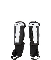 Nike Kids - Charge Shin Guard (Youth)