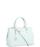 DKNY - Saff Leather Small Work Shopper