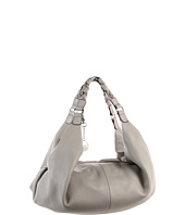 DKNY - Crosby Woven Handle Small Hobo