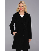 Marc New York by Andrew Marc - Hera Coat