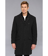 Marc New York by Andrew Marc - Hoyt Coat