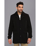 Marc New York by Andrew Marc - Terrance Coat