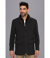 Marc New York by Andrew Marc - Hanson Coat