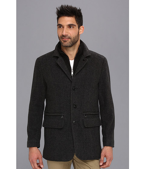 Marc New York by Andrew Marc Men's Coat