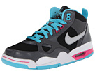 Nike Kids Flight 13