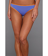 Tommy Bahama - Deck Piping Reversible Hipster Bottom