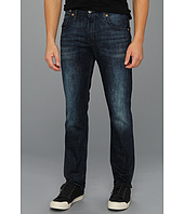 Levi's® - 511™ Slim Mission St