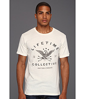 Lifetime Collective - Let Spirits Ride Tee