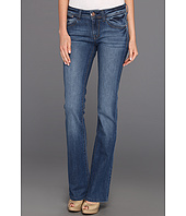 DL1961 - Jennifer High-Rise Bootcut in Madison