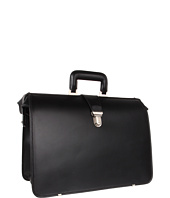 Johnston & Murphy - Lawyer's Briefcase