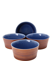 Waechtersbach - Pure Nature Cereal Bowls - Set of 4