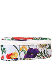 Kipling U.S.A. - If-Duo Box Pen Case