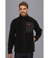 The North Face - Chimborazo Full Zip