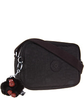 Kipling U.S.A. - Dee Cross-Body Bag