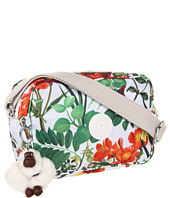 Kipling U.S.A. - IF - Dee Cross-Body Bag