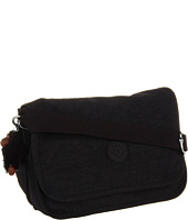 Kipling U.S.A. - Louiza Cross-Body Bag