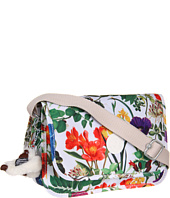 Kipling U.S.A. - If-Louiza Cross-Body Bag Print