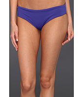 Maaji - Simply Maaji Solid Basic Cut Bottom
