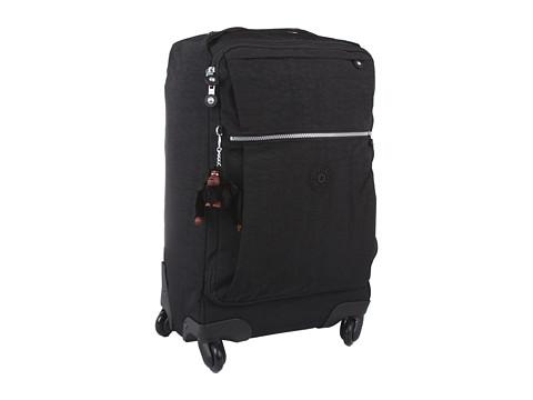 Kipling Darcey Small Wheeled Luggage