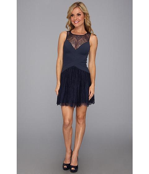 Women'S Petite Cocktail Dresses - Boutique Prom Dresses