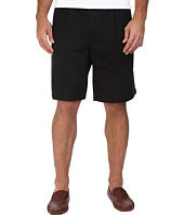 Dockers Big & Tall - Big & Tall Double Pleated Short D3 Classic Fit