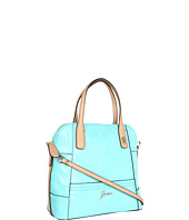 GUESS - Reiko Small Dome Satchel