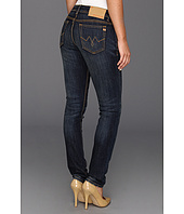 Mek Denim - Frankie Cigarette Jean in Cody