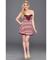 Free People - Twinkle N Twirl Dress