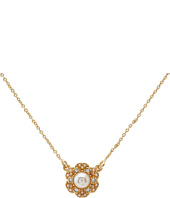 Kate Spade New York - Park Floral Mini Pendant