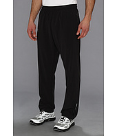 Under Armour - Heatgear® Flyweight Run Pant
