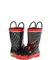 Western Chief Kids - Spider Web Rainboot (Toddler/Little Kid/Big Kid)