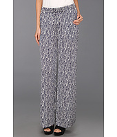 Jones New York - D-String Waist Resort Pant