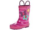 Western Chief Kids - Blossom Cutie Rainboot (Toddler/Little Kid/Big Kid)