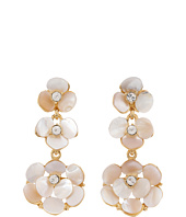 Kate Spade New York - Disco Pansy Chandeliers