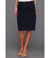 Jones New York - Madison Skirt