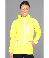Under Armour - UA Qualifier Lace Jacket