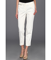 Jones New York - Crop Trouser
